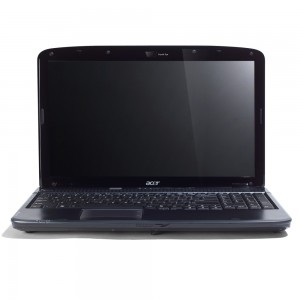 Laptop-Acer-Aspire-5739g