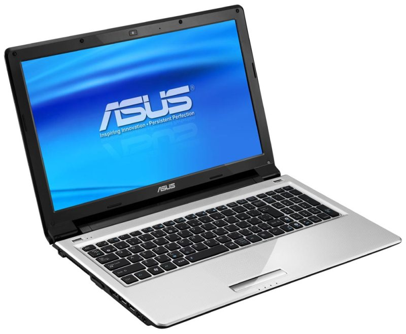 Asus Laptop Logo Laptop Asus Ul30a