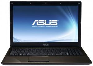 Laptop-Asus-k52f-ex426v