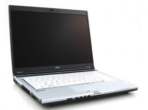Laptop-Fujitsu-LifeBook-S6510