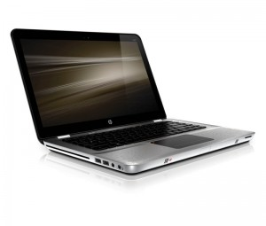 Laptop-HP-ENVY-14