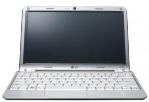 Laptop-LG-T280