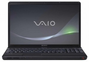 Sony-VAIO-VPC-EB46FX-BJ