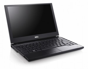 Laptop-dell-latitude-e4200