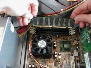 service reparatii laptop upgrade ram hdd procesor