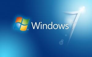 instalare windows, mac os, linux, sistem de operare, servicii software, service laptop